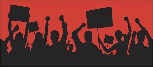 teachers union punjab salary education secretary