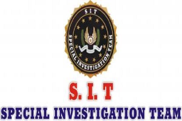 mod mandi bomb blast  inquiries