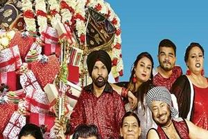 movies review marriage palace