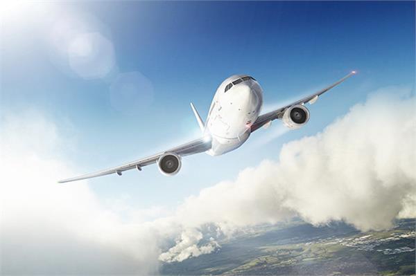 34 5000 amritsar  pakistan  birmingham  flying