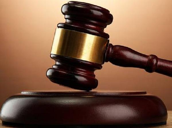 drug trafficking  3 guilty imprisonment