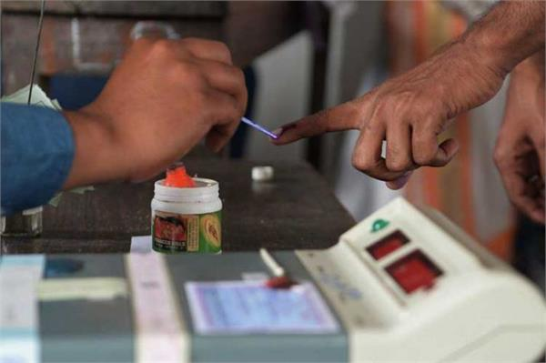 voting on rajasthan and telangana today  read special december 7