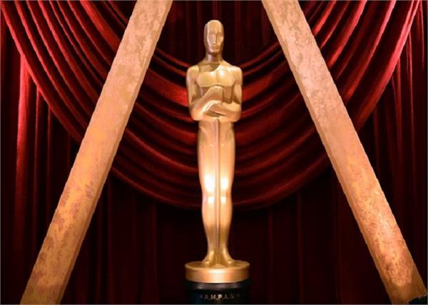 welcome milan oscar awards 2018