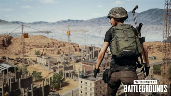 pubg mobile 0 10 0 beta has silently been released