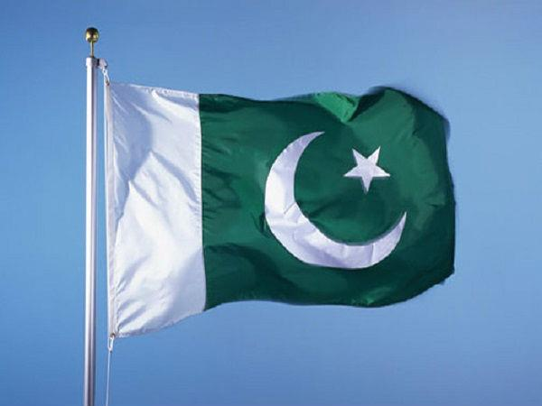 pakistan asked 18 foreign ngos to leave the country