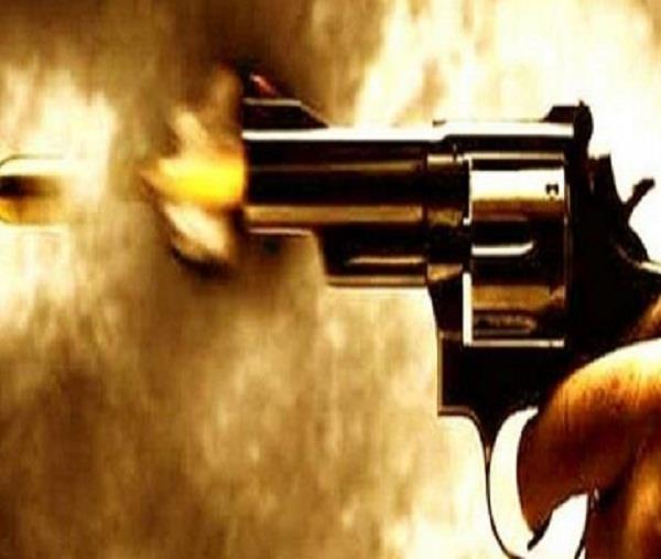 asi  firing