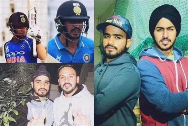 15 players in punjab will play in 2019 know which team they will play in