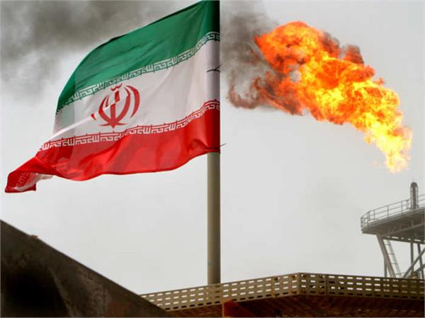 india will pay crude oil in rupees for iran