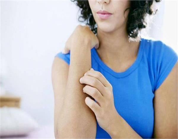 these are the causes of skin cancer symptoms and home remedies