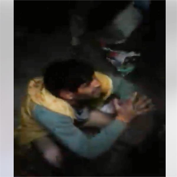 gangwar in amritsar jail