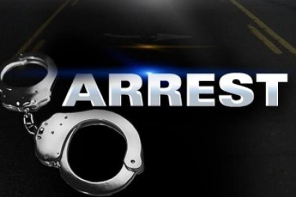 moga robbery 2 brothers arrest