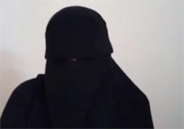 saudi arabia man  mother  wife  love divorce