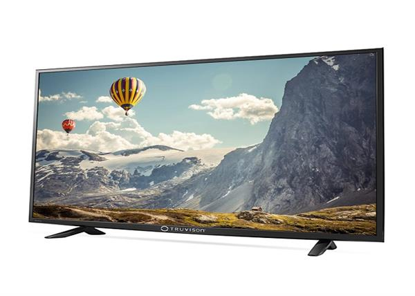 truvison launches 50 inch full hd tvs in india