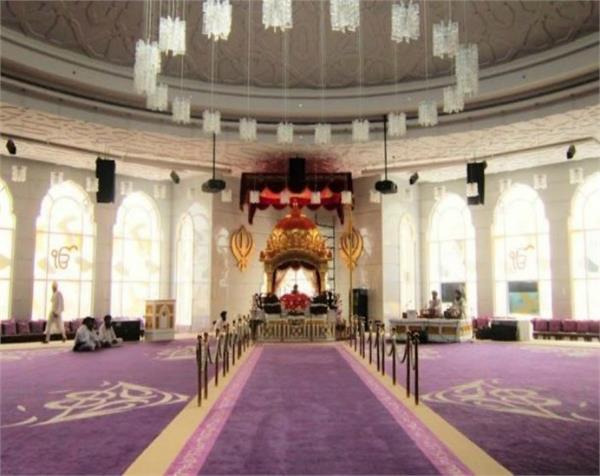u k more than 200 guru houses british heritage seen
