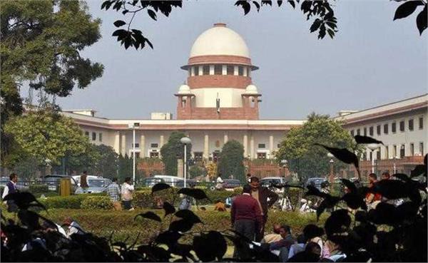 supreme court asks jaiprakash associates to deposit rs 100 crore by may 10