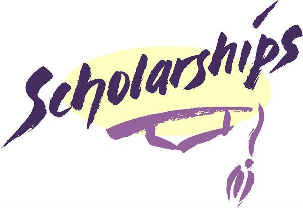 students  scholarship