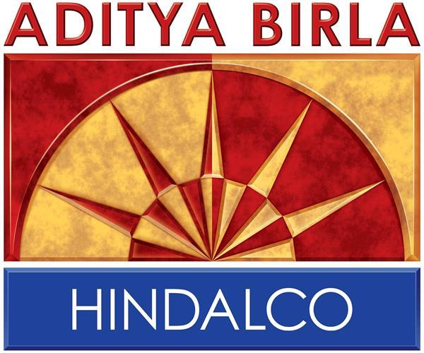 hindalco  s profit slipped by 25 percent  with 5 9 percent growth in earnings