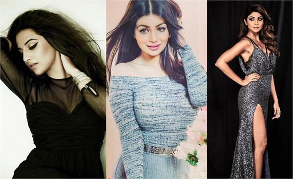 bollywood actresses super rich millionaire husbands