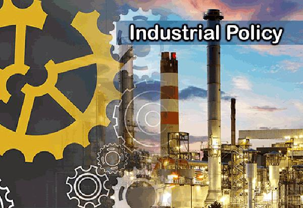indonesias industrial policy reforms - 500×344