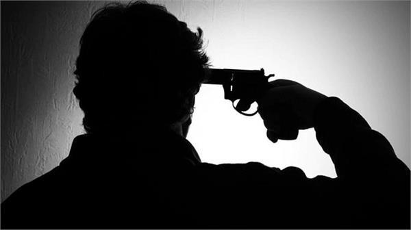 haryana police constable  death