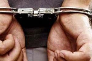 drug trafficking arrested