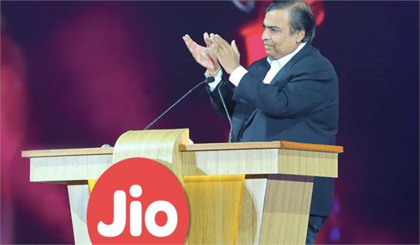 reliance jio adds over 9 71 million subscribers in june