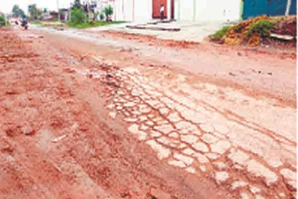 khastahall road accidents