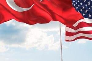 turkey usa world impact