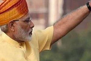 freedom prime minister