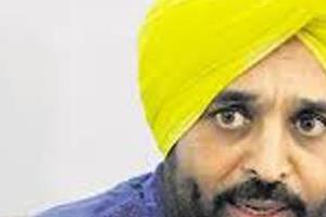 sidhu did nothing wrong by hugging pak army chief