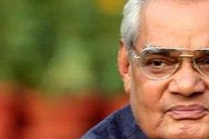 some other   inspirational memories   of   atal ji