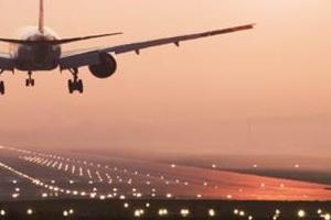 airfare is less in festive time if you book now