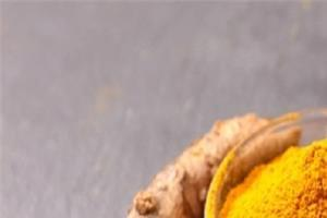 amazing benefits of turmeric