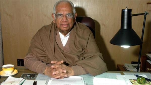 somnath chatterjee died kolkata