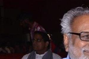 odisha governor ganeshi lal