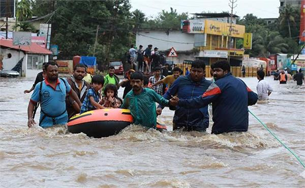 kerala floods may hit tyre and vehicle sector