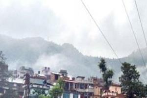 loss in himachal 18 deaths