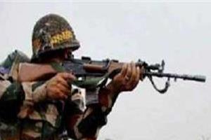 j   k  competition in security forces