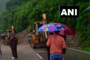 himachal pradesh schools closed