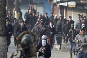 youth injured in pulwama