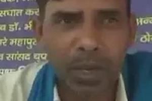 300 dalit adopted buddhism
