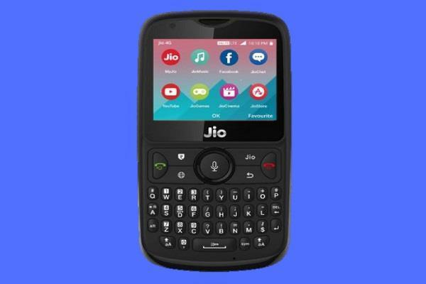 whatsapp for jiophone 2 gets delayed