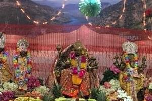 bhagvati jagran italy