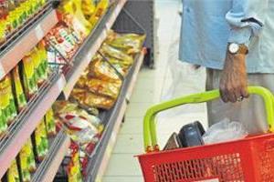 amazon may acquire km birla  s more