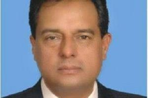 pakistan  mohammad safdar