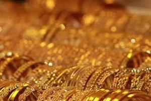 fall in precious metals by weak demand
