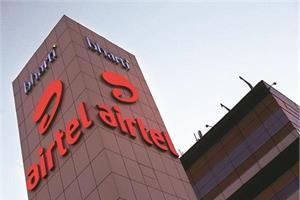 bharti airtel has rolled out its volte service 20 telecom circles in india