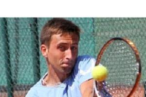 germany s ban on the tennis player