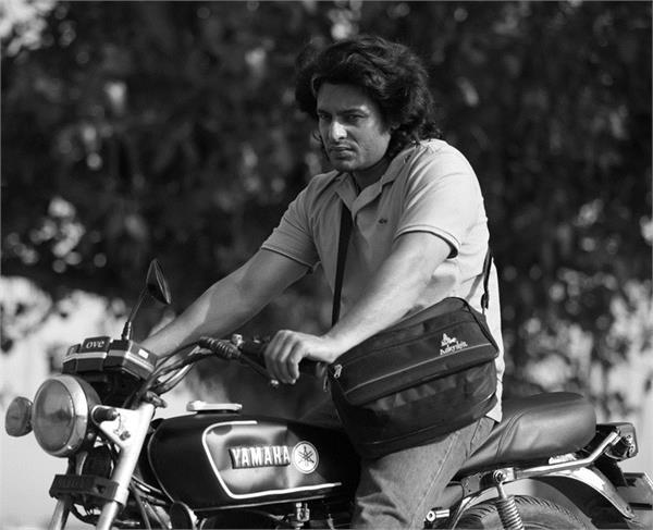 ਮੂਵੀ ਰੀਵਿਊ : 'ਡਾਕੂਆਂ ਦਾ ਮੁੰਡਾ'