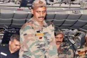 j k   army rescues french citizen in leh